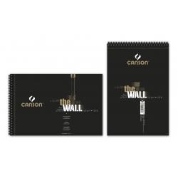 Album spiralé The Wall 220g...