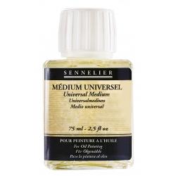 Medium Universel - Sennelier