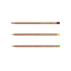 Crayon de couleur Luminance...