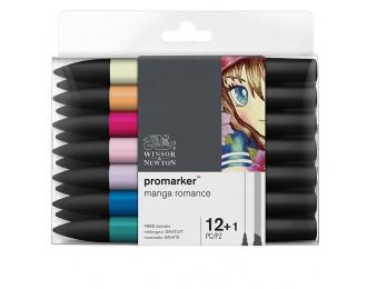 Marqueur Promarker Set...