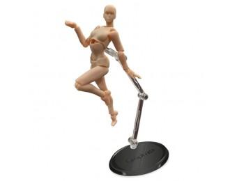 GRAPH'IT, Figurine...