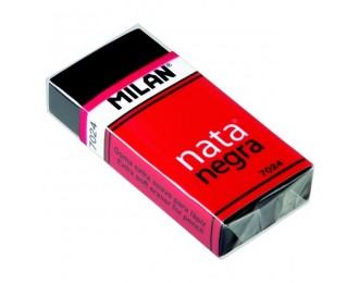 Gomme noire Nata Negra 7024...