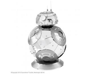 Kit maquette Star Wars -...