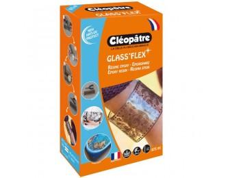 Résine Glass'Flex -...