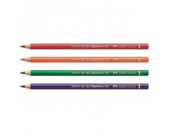 Crayon Polychromos Faber...