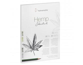 Bloc 80F Hemp Sketch 80 g