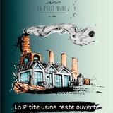 🏭 Votre p'tite usine reste ouverte au public 🥰 le lundi 🕑 de 14h à 18h puis du mardi au samedi 🕙 de 10h à 18h . Profitez aussi du 🚗 Service CLICK & COLLECT ou LIVRAISON sur notre site laptiteusine.fr Accueil, choix et conseils personnalisés, on est là pour vous accompagner !  .  💁Toutes les infos en magasin ou au 0961652506 . .  #laptiteusine #bastia #corse #loisirscreatifs #beauxarts #artshop #homemade #howto #doityourself #lpu #corsica #boutique #